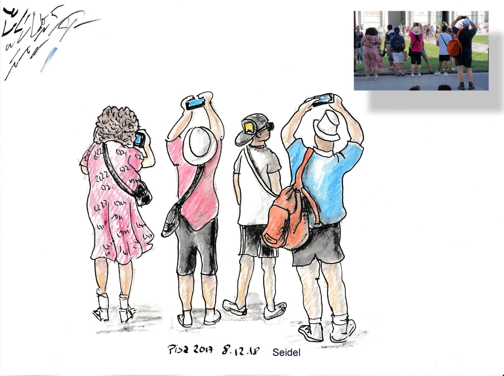 Fototouristen-in-Florenz-2016-mit-foto-fuer-blog