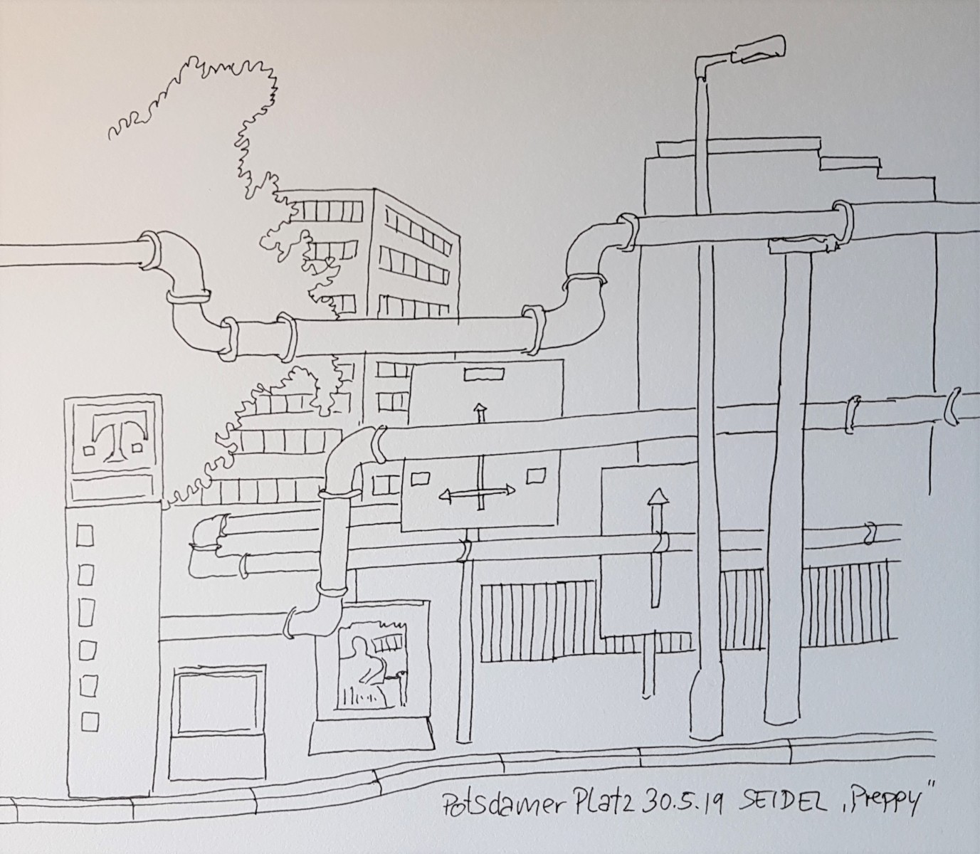 Potsdamer-Platz-01