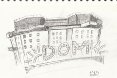 HH-Dom-1