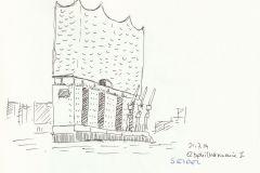 HH-Elbphilharmonie-sw