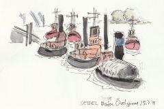 HH-Hafen-Övelgönne