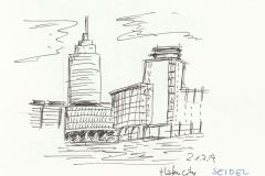 HH-Hafencity