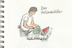 HH-Melonenkiller