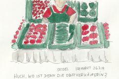 HH-Obstverkäuferin-1